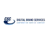 CSC Corporate Domains Inc.