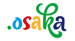 Osaka Registry Co., Ltd.