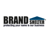 BrandShelter by Key-Systems GmbH