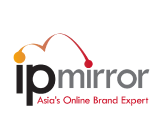 IP Mirror Pte Ltd